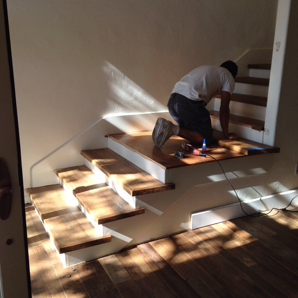 Hardwood flooring near me hardwood floor repair near me for Wood floor installation near me